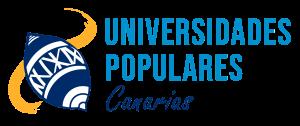 Campus Virtual de la ACUP